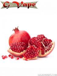 Pomegranate - никотинова течност G-Vape