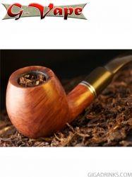 Pipe - никотинова течност G-Vape