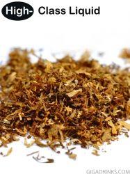 Best Blend 10ml by High-Class Liquid - концентрат за ароматизиране на течности за електронни цигари