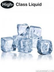 Ice 10ml by High-Class Liquid - концентрат за ароматизиране на течности за електронни цигари