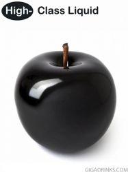 Black Apple 10ml by High-Class Liquid - концентрат за ароматизиране на течности за електронни цигари