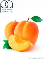 Apricot - аромат за никотинова течност The Perfumers Apprentice 10мл