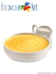 Custard 10мл - Flavour Art концентрат за ароматизиране