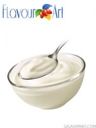 Milk Condensed 10мл - Flavour Art концентрат за ароматизиране