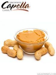 Peanut Butter 10ml - концентриран аромат от Capella Flavors USA
