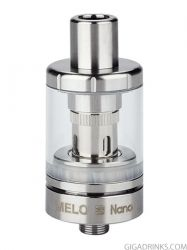 Eleaf Melo 3 Nano Atomizer
