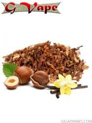 Filbert Tabac 10ml - концентриран аромат за овкусяване от G-Vape