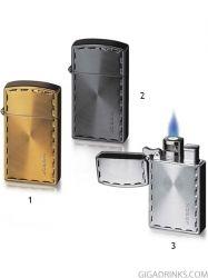 Запалка Jobon