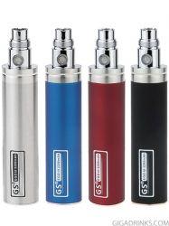 Батерия GS Ego III 3200mAh