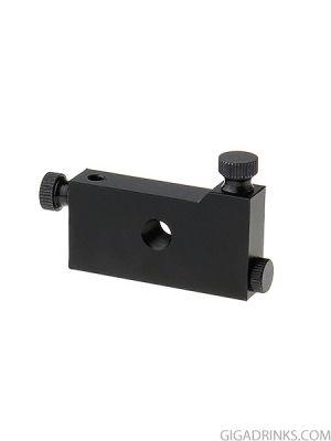 Уред за микрокойл с 5 накрайника - Coil Winding Jig Tool