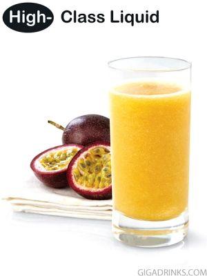 Passion Juice 10ml by High-Class Liquid - концентрат за ароматизиране на течности за електронни цигари