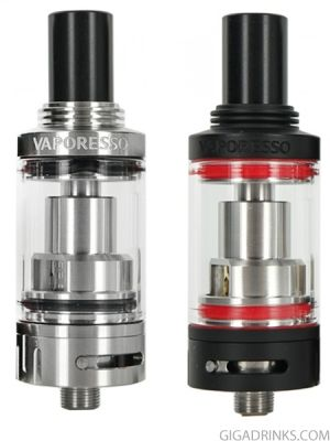 Vaporesso Target cCell Tank