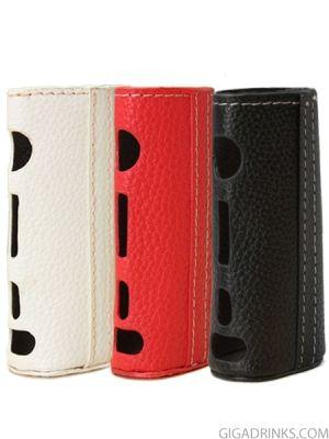 Kanger Topbox/Subox PU Leather case
