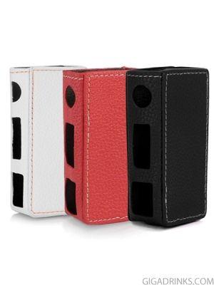 Joyetech Evic VTC / VTwo Mini PU Leather case
