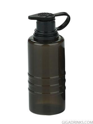Kanger Dripbox spare bottle
