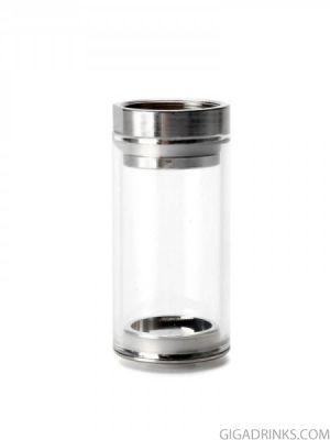 Joyetech Evic AIO Glass tube