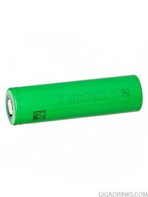 Батерия Sony VTC6 18650 3000mAh 19A 3.7V