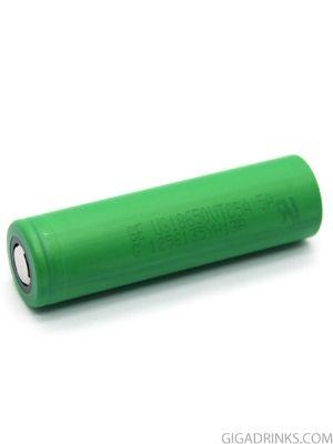 Батерия 18650 Sony VTC5A 2600mAh 35A 3.7V