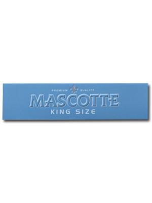 Mascotte King Size (120mm)