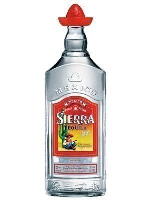 Сиера Силвър 0.7л