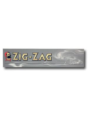 Zig Zag (120mm)