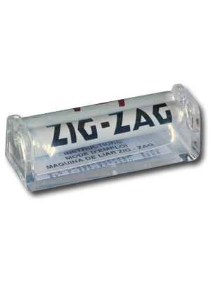Zig Zag Roller (70mm)