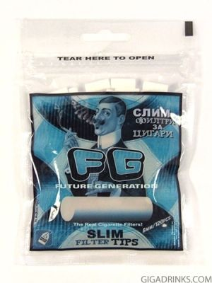 FG Slim (6mm)