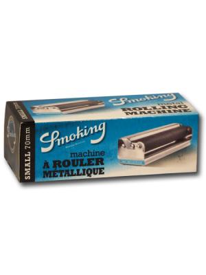 Smoking Roller (70mm)