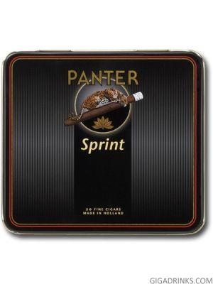 Panter Sprint