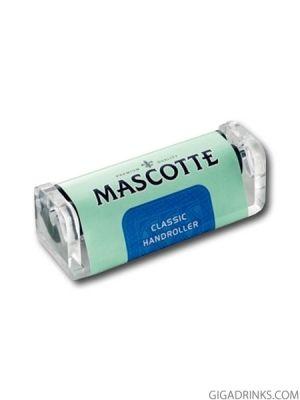 Mascotte Classic (70mm)