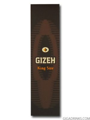 Gizeh Slim (120mm)