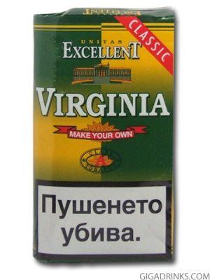 Unitas Excellent Virginia 35гр.
