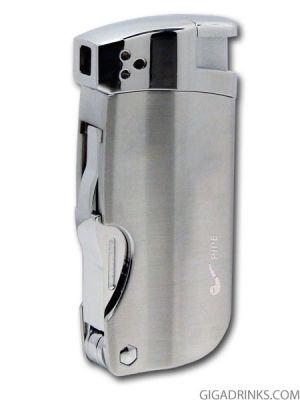 Запалка за лула Passatore BH-P1000