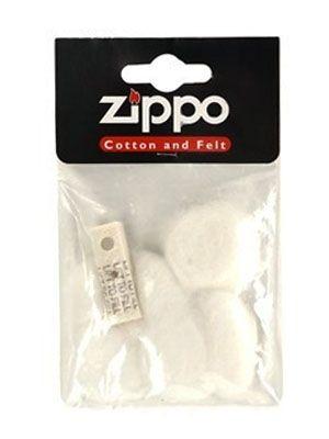 Памук за бензинови запалки Zippo