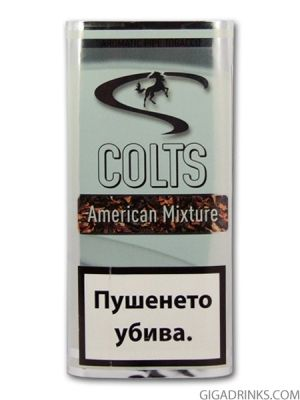 Colts American Blend 40гр.