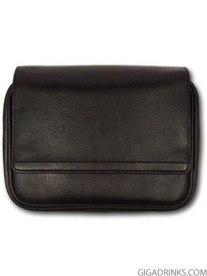 Чанта за 4 лули