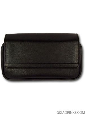 Чанта за 2 лули