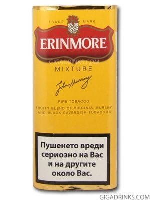 Erinmore 40гр.
