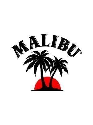 Малибу 1л