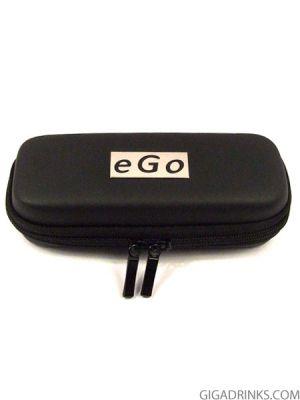 Калъф за електронна цигара eGo - малък