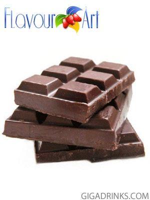 Chocolate - Концентрат за ароматизиране 10ml.