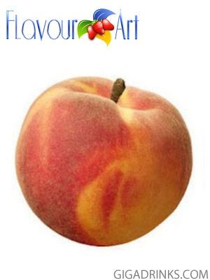 Peach - Концентрат за ароматизиране 10ml.