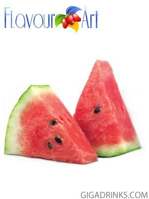 Watermelon - Концентрат за ароматизиране 10ml.