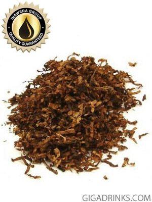 Tobacco Cappuccino - aромат за никотинова течност Inawera 10мл.