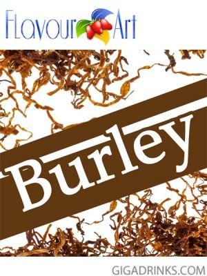 Burley - Концентрат за ароматизиране 10ml.