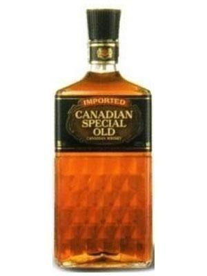 Канадско 0.7л