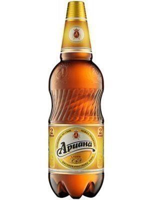 Ариана 1л