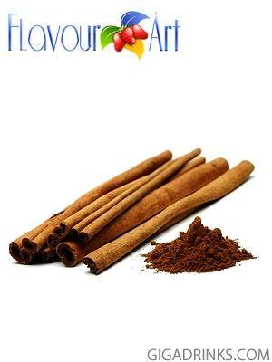 Cinnamon Ceylon - Концентрат за ароматизиране 10ml.
