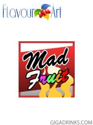 Mad Mix (Mad Fruit) - Концентрат за ароматизиране 10ml.