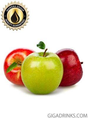 Two Apples Concentrate - aромат за никотинова течност Inawera 10мл.